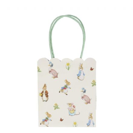 Peter Rabbit & Friends Party Bags